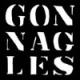 Gonnagles