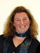 Wendy Wouters (Nl)