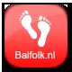Aelixihr (NL)