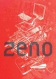 Zeno (Nl)