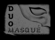 Duo Masqué (Fr)