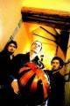 Trio Bouffard (Fr)