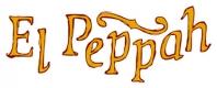 El Peppah
