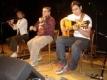 Eerste Bredase Bal-Folk Band