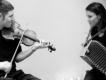 Sophie Cavez & Baltazar Montanaro (Fr)