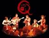 Quintet à Claques (Fr)