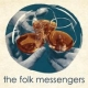 The Folk Messengers (Fr)