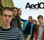 AedO (Be)