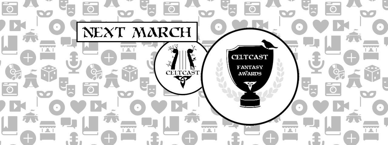Afgelast - Fantasy Awards 19/20