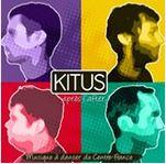 Kitus (Fr)