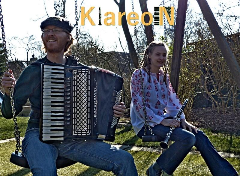 Klareon