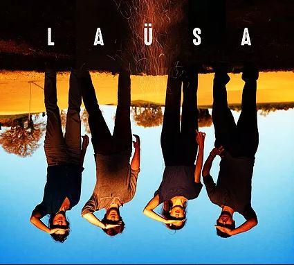 Laüsa (Fr)