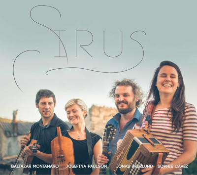 Sirus (Fr/Zw)