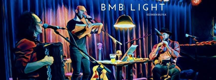 BmB Light (Nl)