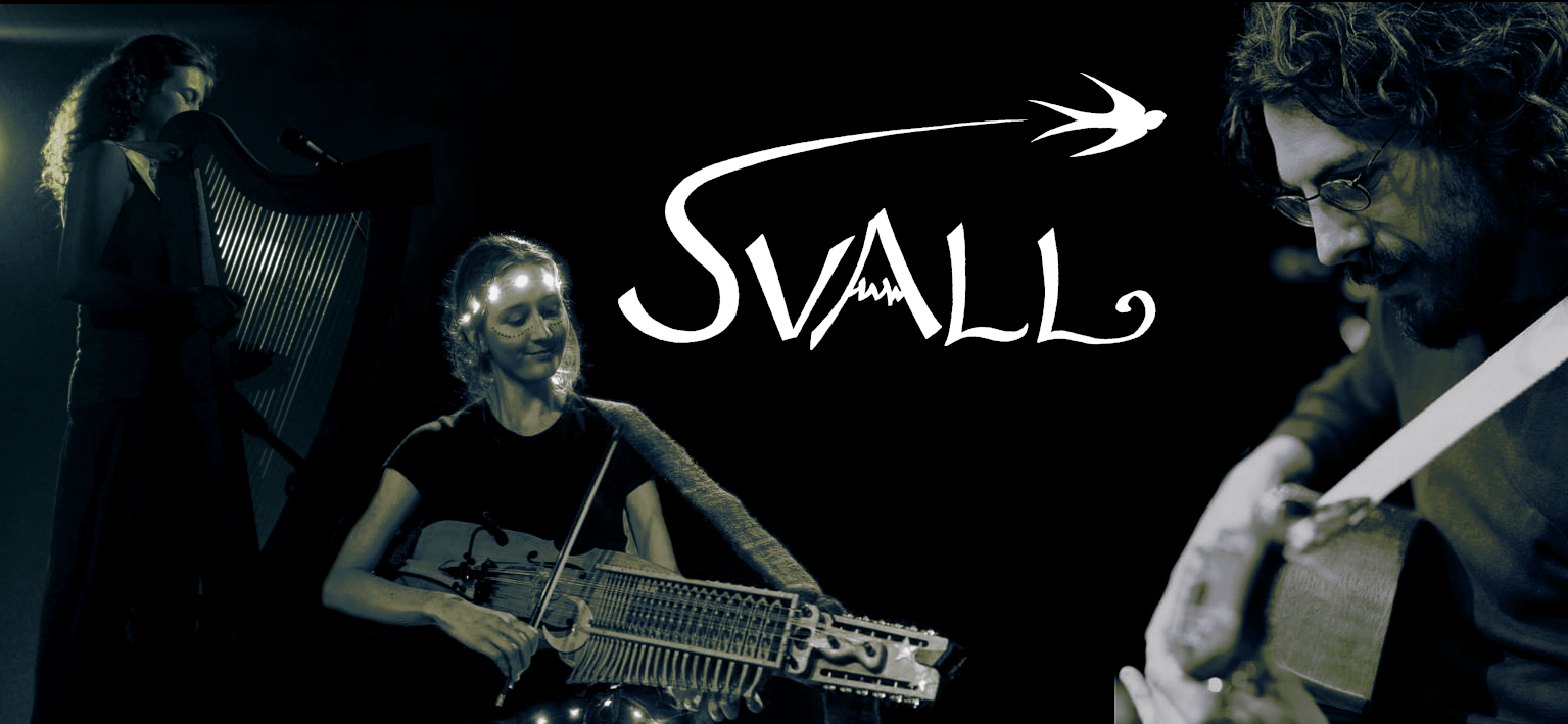 Svall Duo (Se/Fr/Ch)